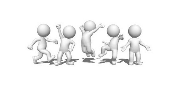 Pour accéder aux éléments de l'espace membres, il faut être identifié. Prières Hebdo Annonces de l'Eglise Annonces de l'Alliance Evangélique du Valentinois Annonces diverses et autres Œuvres Service Annie Services […]