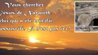 Lettre aux Romains ch6v9