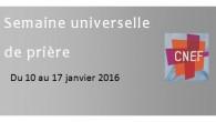 http://lecnef.org/semaine-universelle-de-priere-2016