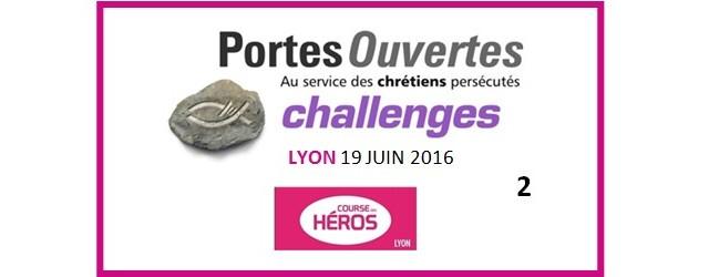 http://challenges.portesouvertes.fr/challenge/925/ http://challenges.portesouvertes.fr/