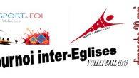 Pour infos: Le tournoi de volley-ball est ouvert aux familles, groupe de jeunes, amis sur invitation d'églises et être âgé de 15 à 70 ans!! Une partie de la recette […]