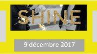 Samedi 9 décembre de 17h à 22h Nous te donnons RDV à l'ambassade ( 5 rue chevandier à Valence) pour apprendre à faire de supers bons CupCakes ! Si le […]