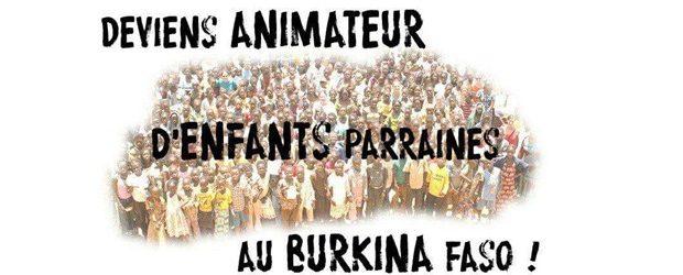 Sylvain Racine et son équipe recherchent au moins 5 animateurs de préférence majeurs sinon autorisation parentale obligatoire pour effectuer un camp d'enfants à Ouagadougou au Burkina Faso du 18 juillet […]
